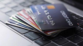信用卡全流程业务外包