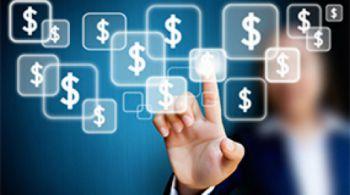 消费金融类全流程业务外包